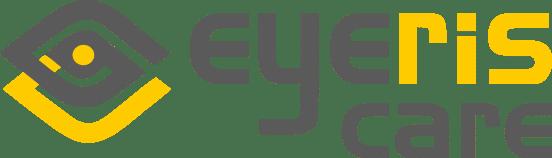 Eyeris Eye Care