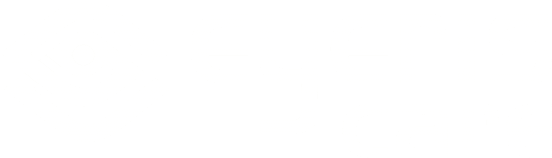 Eyeris Eye Care